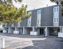 3400 Wesley Ave Unit #F
