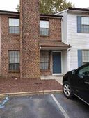 131 Orchards Unit 131
