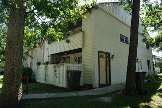 2531 Cottonwood Unit2531