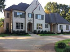 4969 Briarcliff