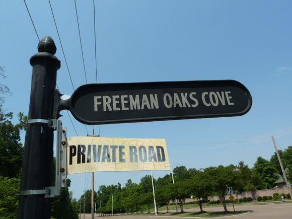 8930 Freeman Oaks