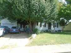 4398 Willow