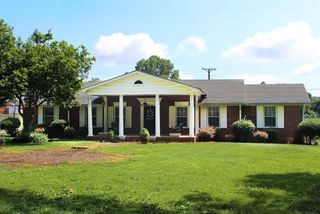 1205 Haralson