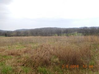 Lot 22 Ross Creek