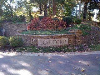 7766 Radford Ridge
