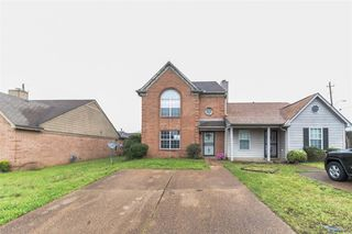 4146 Meadow Chase