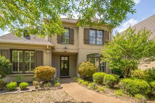 4553 Mitchwood Oak