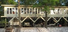 349 Camp Rd. Chisholm Lake