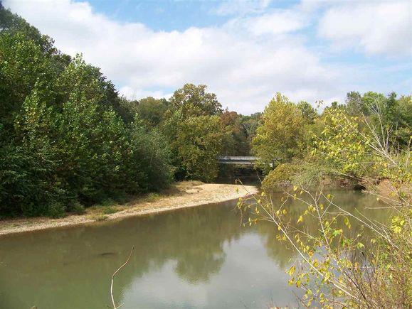 3 Middle Bridge - Photo 1 of 24