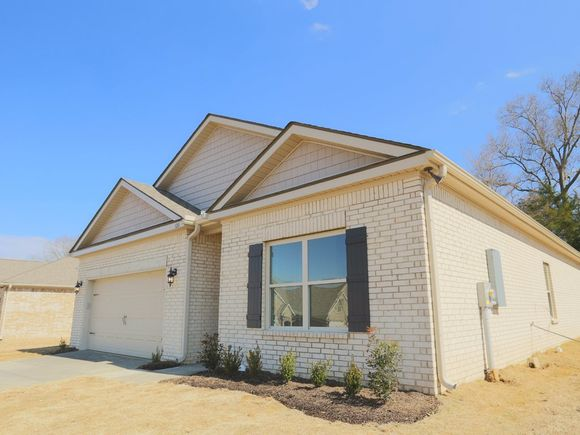 415 Beau Tisdale - Photo 1 of 17