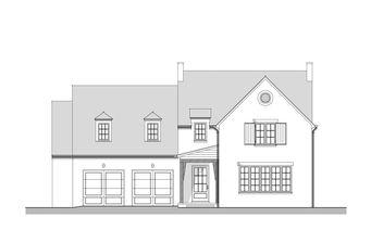 4900 Grosvenor Hill
