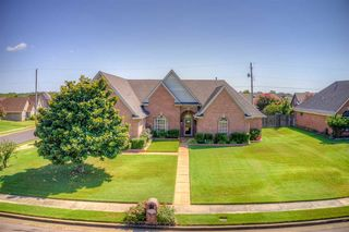 4456 Meadow Cliff