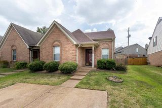 6797 Meadow Chase