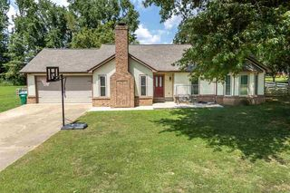 130 Hillview