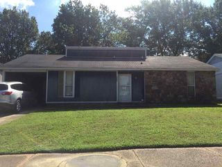 4282 Cary Hill