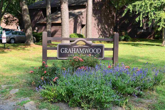 3968 Grahamdale Unit3968B - Photo 0 of 21