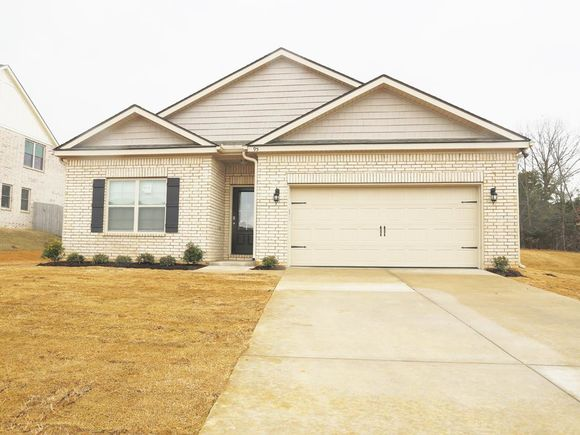 520 Beau Tisdale - Photo 1 of 18