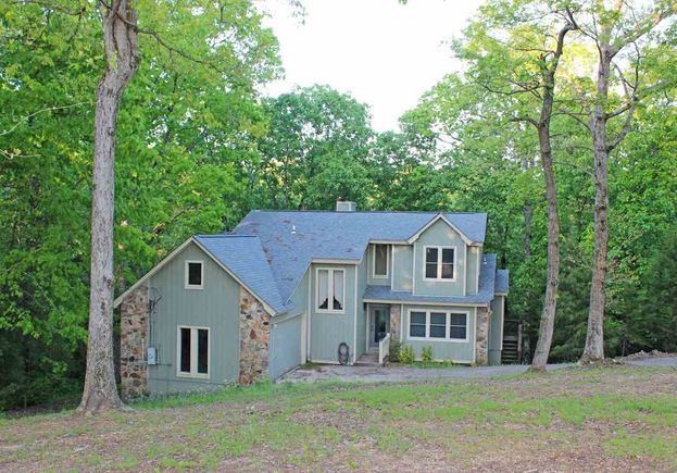 1065 Caney Hollow - Photo 1 of 16