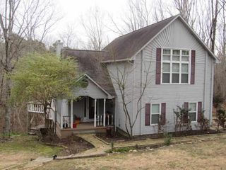 225 Anderson Hollow
