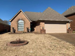 6414 Persimmon View
