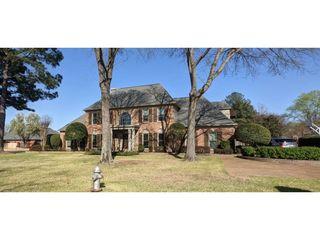 9541 Dogwood Estates