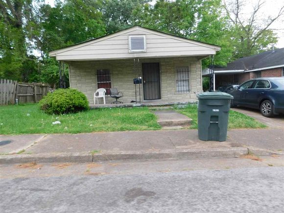 2873 Douglass - Photo 1 of 2