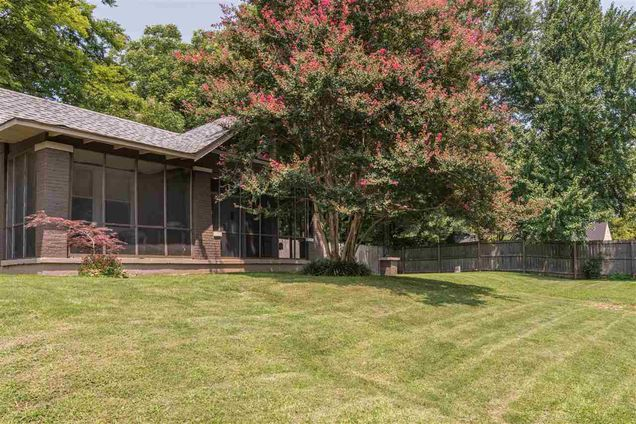 785 Holly - Photo 1 of 25