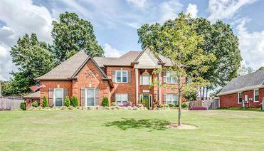 5950 Arlington Oak