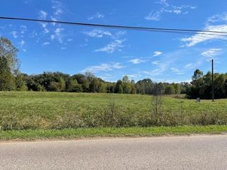 Lot 2 Old Hwy 51