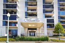 200 Wagner Place Unit 205