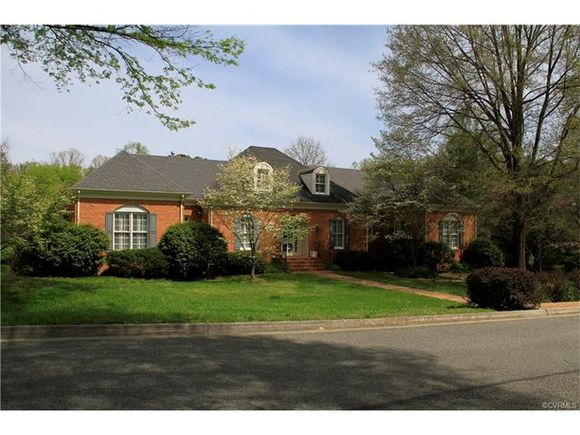 See all homes in Farmville, ...