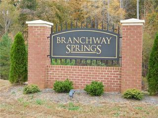 2263 Branch Springs Court