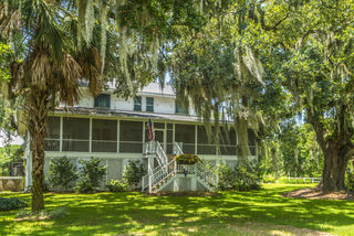 2484 Sea Island Yacht Club Road
