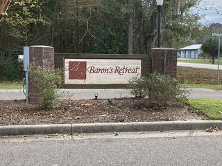 1016 Retreat Avenue