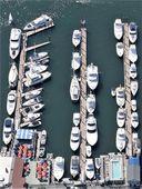 26 Lees Wharf Wharf, Unit#m10 Unit M10