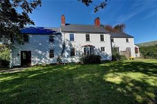 2595 Tower Hill Rd