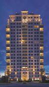 1 Tower Dr, Unit#1203 Unit 1203
