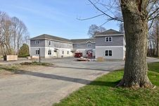 94 Sandy Point Farm Rd, Unit#9 Unit 9