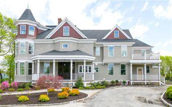 Portsmouth Ri Real Estate Homes For Sale Estately