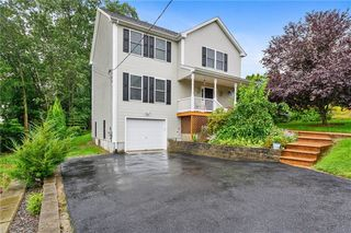 8 Sunview St