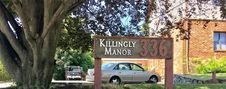 336 Killingly St, Unit#a Unit A