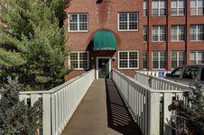 2 School St, Unit#329 Unit 329