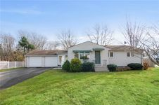 40 Archdale Dr