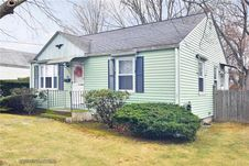 173 Long View Dr