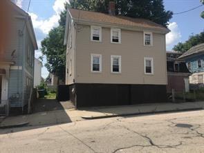 38 Putnam St