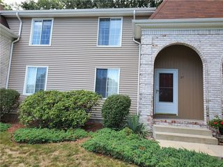 27 Marigold Cir, Unit#27 Unit 27