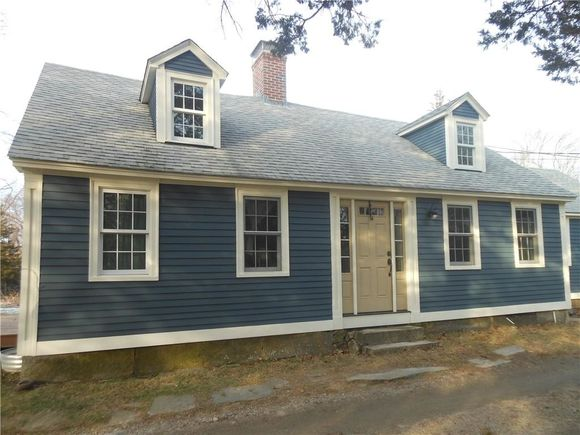 81 Battey Meeting House Rd - Photo 1 of 14
