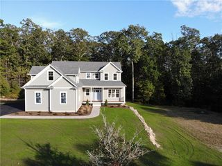 64 Knight View Dr