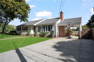 22 Colwell Dr
