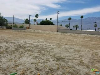 0 Shifting Sand Commercial Vacant Lot